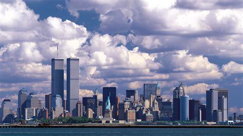911 Memorial twin towers wallpaper #17   1920x1080 Wallpaper Download   911 Memorial twin towers