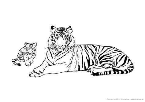 zum ausmalen gezeichnete tiere zum ausdrucken und ausmalen tierbilder