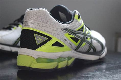 Harga Sepatu New Balance Numeric wvhu5qq2 cheap asics 2000 v3