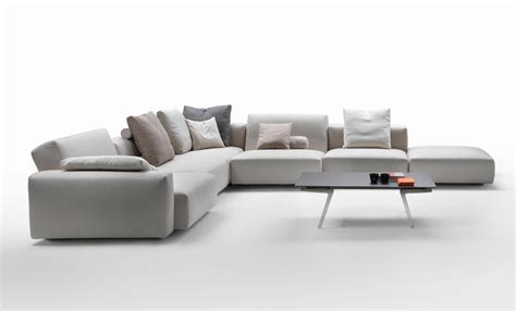 bobs furniture sectional sofas lario modular sofa fanuli furniture