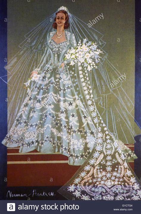 hochzeitskleid queen elizabeth brautkleid queen elizabeth beliebte hochzeitstraditionen