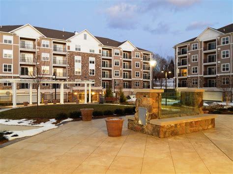 stokes lighting center easton pa apartment for rent easton pa palmer view