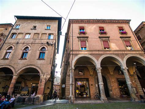 a bologna the 18 best restaurants in bologna italy eater