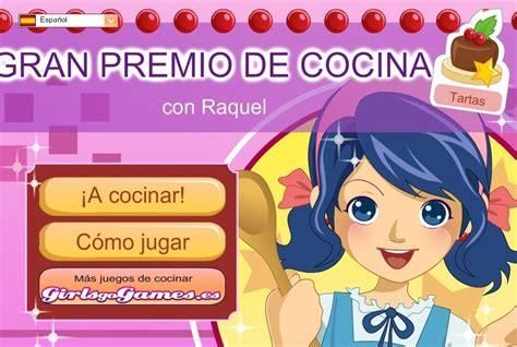 juegs de cocina uno de los mejores juegos de cocina juegos on line