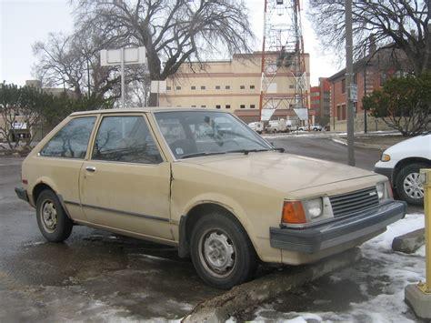 how cars engines work 1984 mazda glc interior lighting file 1981 82 mazda glc front jpg wikimedia commons