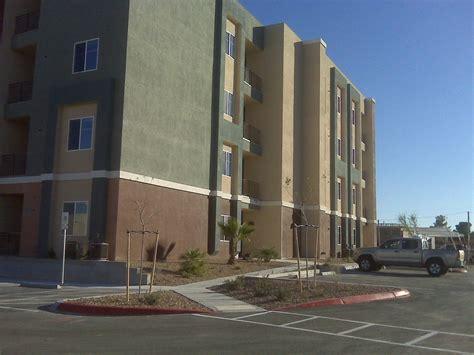 Affordable Housing Apartments Gilbert Az Senior Affordable Housing Az