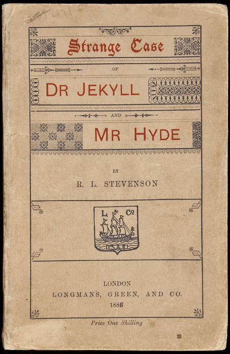 printable version of dr jekyll and mr hyde 30 best books worth reading images on pinterest books to