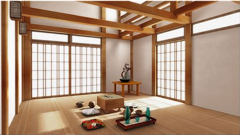 japanese interior design interior home design japanese architecture interior home design