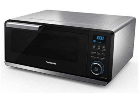 plaque à induction panasonic panasonic all metal induction 28 images ky mk3500 panasonic commercial induction cooktop
