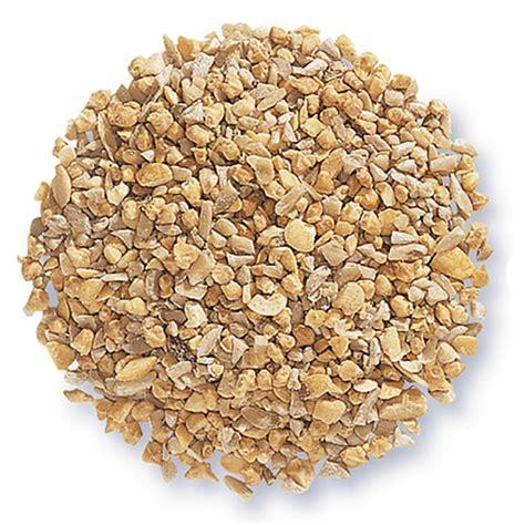 duncraft com peanut bits sunflower hearts