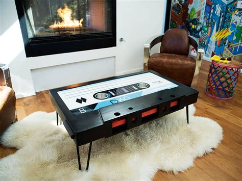 snowboard coffee table snowboard coffee table image collections coffee table