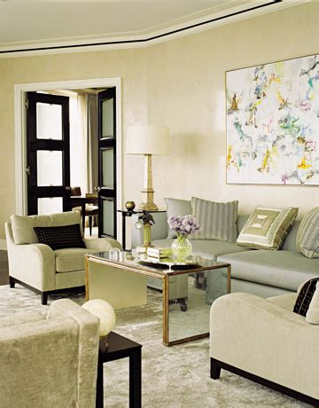 spa living room house beautiful living rooms the decorologist
