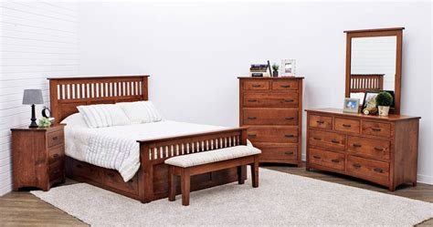 craftsman bedroom furniture craftsman furniture archives vermont woods studios contemporary craftsman bedroom furniture set