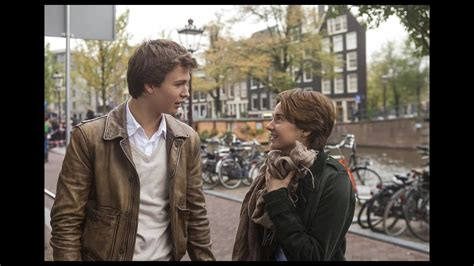 film streaming nos étoiles contraires the fault in our stars kinepolis belgi 235