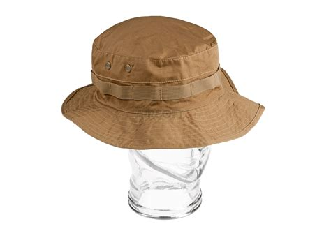 Molay Boonie Hat Coyote boonie hat coyote invader gear 61 xl boonies headwear garments airsoft ch shop