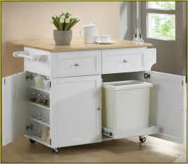 kitchen island cart big lots you think furniture dining accents white granite top