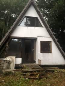 verschenke haus ebay kleinanzeigen rene und jen s bungalow