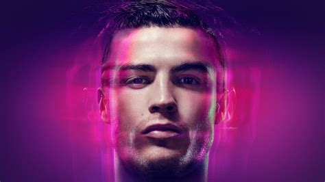 wallpaper 4k cristiano ronaldo cristiano ronaldo 4k wallpapers new hd wallpapers