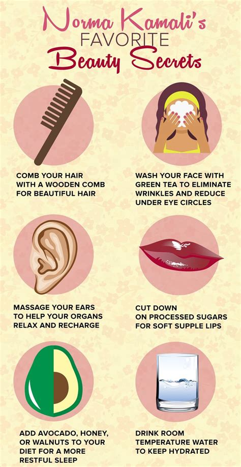 Makeup Secret best 25 tips ideas on