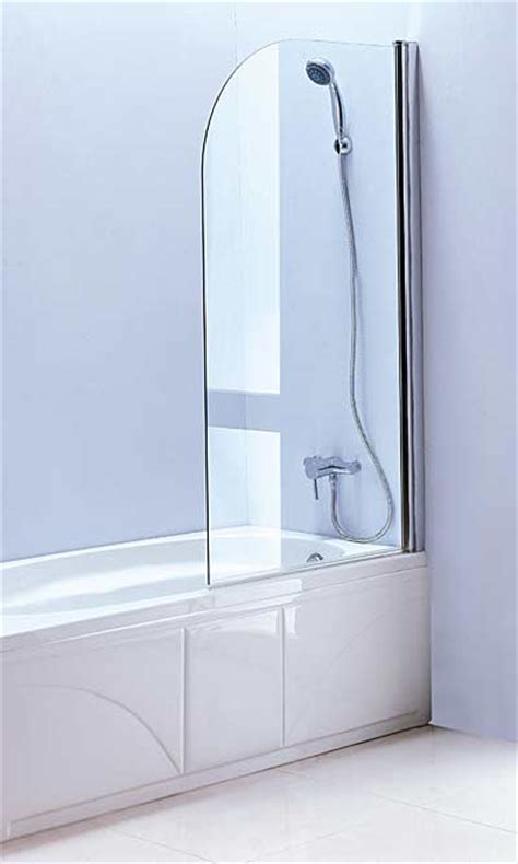 bathtub glass screen home entrance door screen door