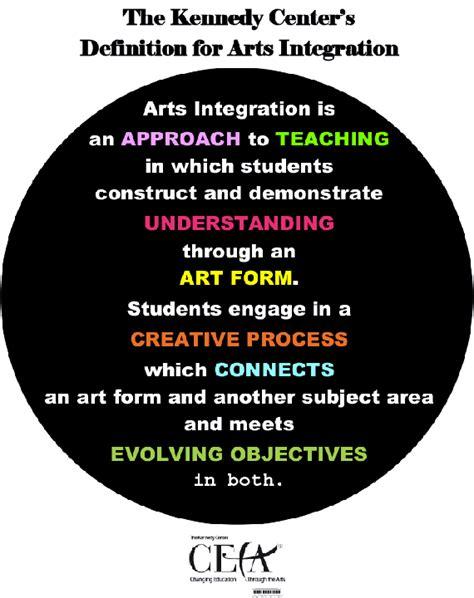 graphic design definition of form arts integration ms whole schools initiative