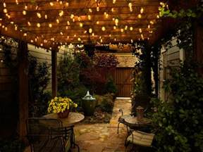 Edison Bulb Patio String Lights Outdoor Porch Fans Edison Patio String Lights Led Patio Bulb Lights Interior Designs Flauminc