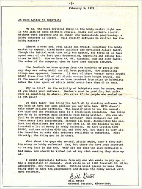cartas letters el letters of note el blog de las cartas postales faxes memos y telegramas microsiervos weblogs