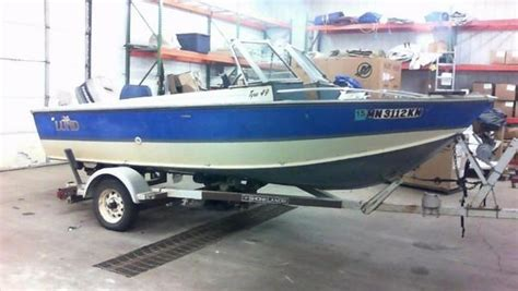 lund boats detroit lakes mn detroit new and used boats for sale