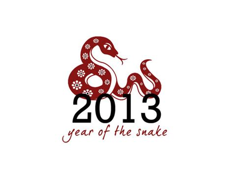 when is new year year of the snake lunar new year 2013 greetings cards year