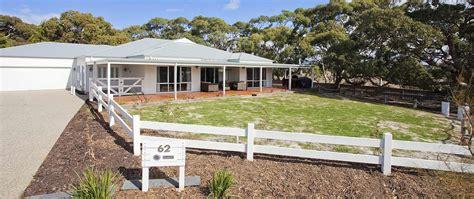 superior design homes home builder units townhouses