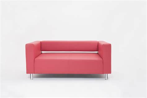 divani famosi divani di design famosi cool otium with divani di design