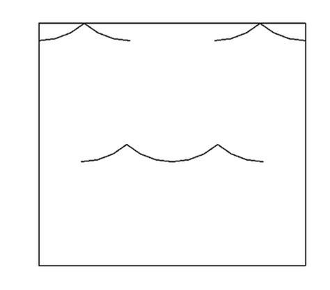 drafting pattern revit revit rants revit hatch patterns hatch kit