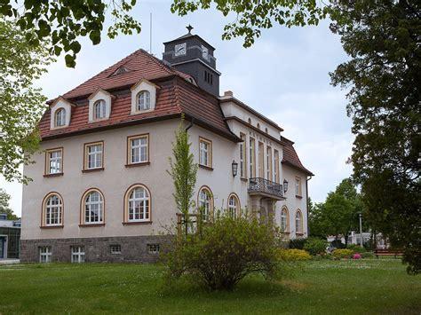 standesamt dresden heiraten im rathaus weixdorf landeshauptstadt dresden