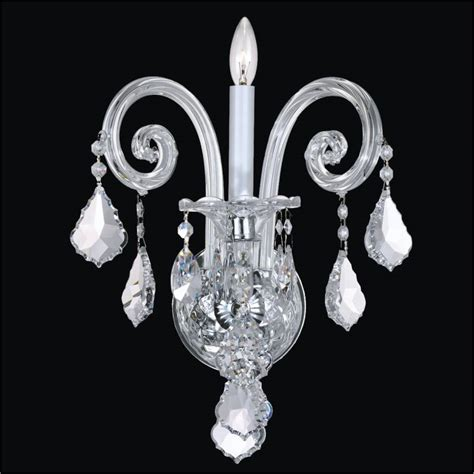 Traditional Sconces Traditional Wall Sconce Dynasty 557 Glow 174 Lighting
