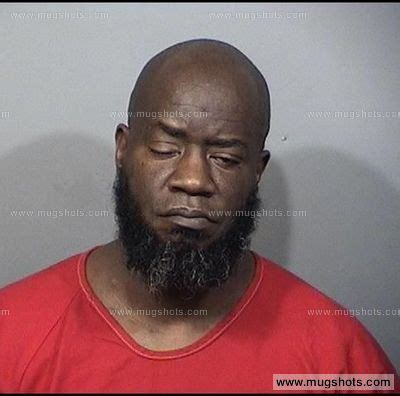 Brevard County Records Criminal Joseph Eric Brown Mugshot Joseph Eric Brown Arrest Brevard County Fl Booked For