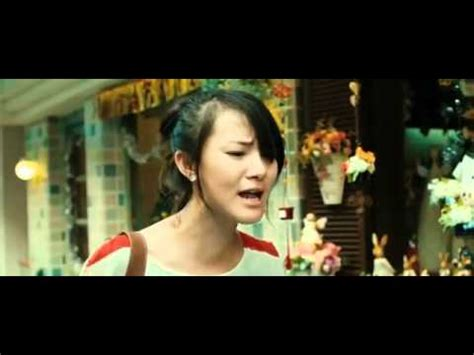film thailand a billionaire the billionaire thai movie we are 8c spensa kuningan