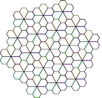 the four color theorem four color theorem brilliant math science wiki