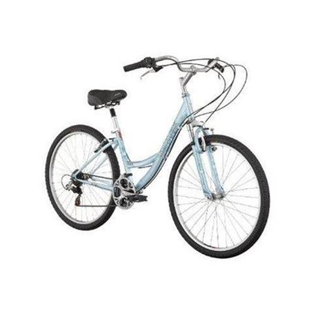 diamondback serene comfort bike diamondback bikes for sale 2009 11 08
