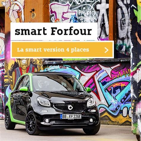 Garage Kroely by Smart Groupe Kroely Garage V 233 Hicule Occasion 0km Et Neuf