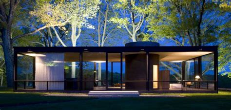 johnson residence big sky sala architects inc en el bosque la casa de cristal el viajero el pa 205 s