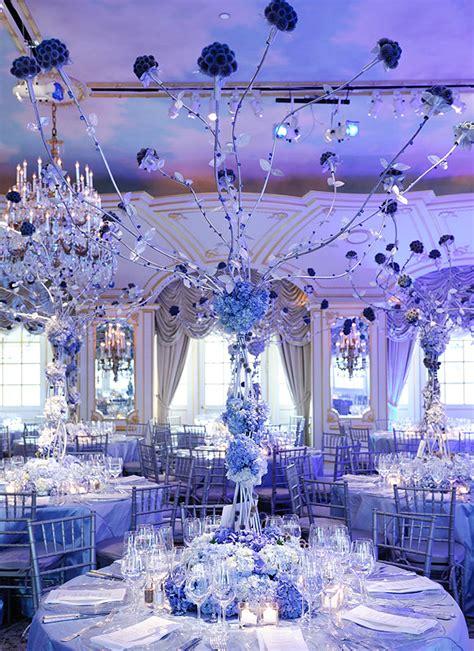 Hall Decoration In Home by Winter Wonderland Ii Centerpieces Prestonbailey Com
