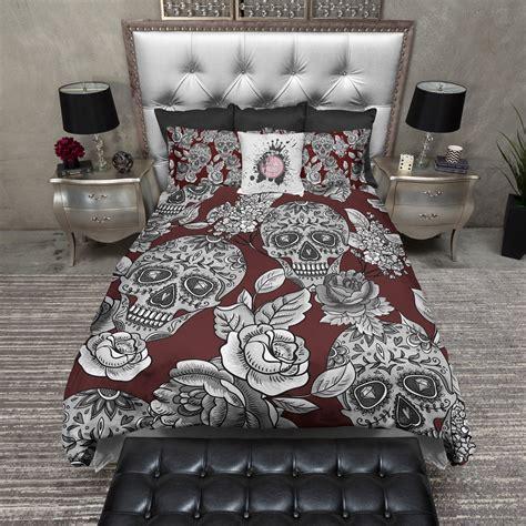 marilyn monroe comforter set marilyn monroe curtains and bedding soozone