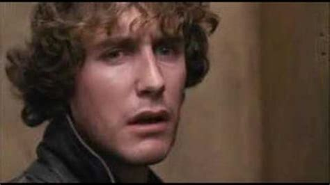 the cable guy bathroom scene exclusive vladtv s top 75 funniest movie scenes