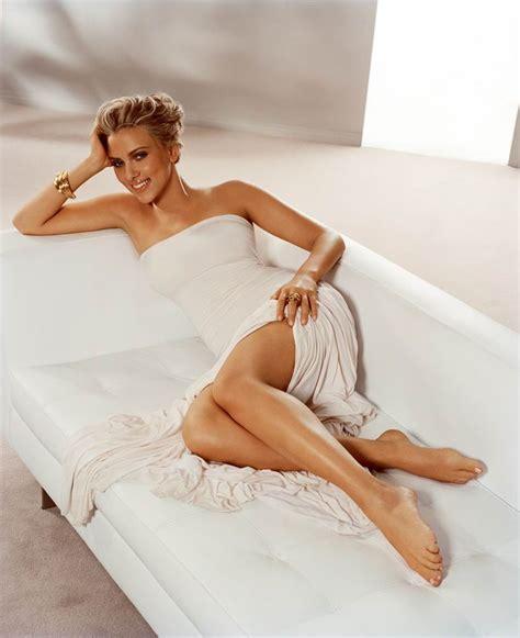 Jacqueline Sofa Mira Bolivia Foro Scarlett Johansson Se Subast 243 En Ebay