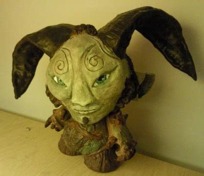 libro the labyrinth mythical beasts pan s labyrinth pan s labyrinth movie