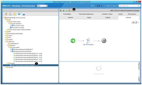 workflow maker workflow maker 28 images gamemaker workflow workflow