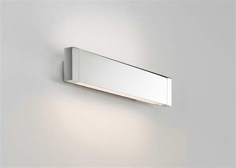 applique bagno led applique per bagno a led idee creative di interni e mobili