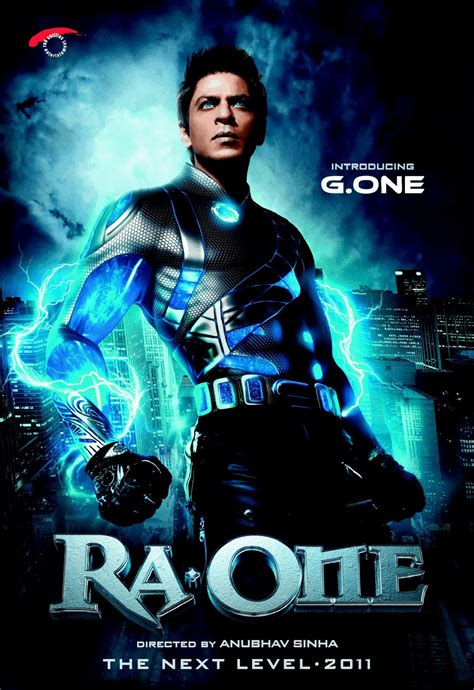 ra one game for pc free download full version windows 7 ra one free full version games download games pc games