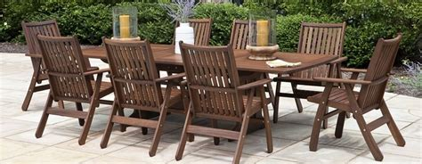 28 patio furniture warwick ri shop patio furniture