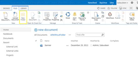 sharepoint layout zone greyed out excel 2013 developer tab design mode greyed out the